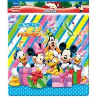 Buy cheap Mickey&Friends PZM1223 Puzzle product