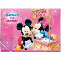 Buy cheap Mickey&Friends PM02A-23 PP Portion Portfolio product