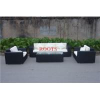 Buy cheap sofa series ROOTS-SF-16 product