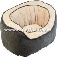 Buy cheap dog beds best dog beds bolster product