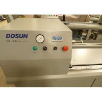 Buy cheap UV Exposing Machine Exposing Machine for Rotary Screen Printing from wholesalers