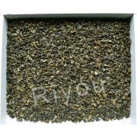 Buy cheap Green Tea from wholesalers