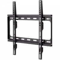 Buy cheap FX44A2 Fixed TV Mount from wholesalers