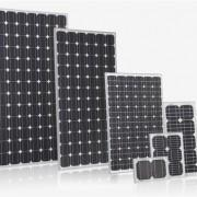 Buy cheap Solar Panel Mono solar panel from wholesalers