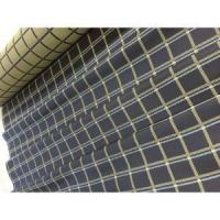 Buy cheap Tie 100% Silk Woven Tie Fabric from wholesalers