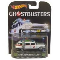 Buy cheap Hot Wheels from wholesalers