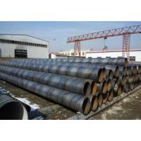 Buy cheap Buy 304 And 316 Mirror Polish Stainless Steel Sheet product