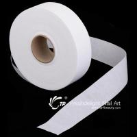 China HAIR REMOVAL WAX STRIP PAPER ROLL (TP-DG02) on sale