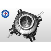 Buy cheap Transmission assy &components Number: GEAR SET;DIFF (WITH WASHER) Z=20 product
