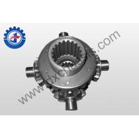 Buy cheap Transmission assy &components Number: 19 product