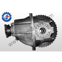 Buy cheap Transmission assy &components Number: DRIVE ASM;FINAL,RR Z=6:41 product