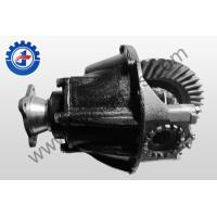 Buy cheap Transmission assy &components Number: DRIVE ASM;FINAL,RR Z=7:43 product