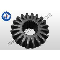 Transmission assy &components Number: 8-97035-388-0
