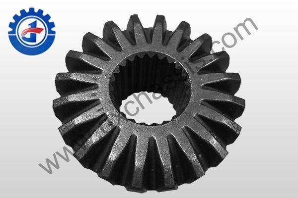 Quality Transmission assy &components Number: 8-97035-388-0 for sale