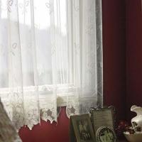 Buy cheap Heirloom 45 Panel (Sheer)  Heritage Lace 9700E-6045P, 9700W-6045P from wholesalers