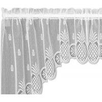 Buy cheap Welcome Swag Pair  Heritage Lace 7270ES-30PR, 7270WS-30PR from wholesalers