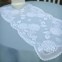 Buy cheap Hydrangea 14 29 Doily (set of 2) HA-1429S  RETIRED from wholesalers