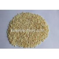 Buy cheap dehydrated vegetables dehydrated garlic granules 8-16mesh 16-26mesh 26-40mesh 40-60mesh from wholesalers