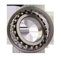 Buy cheap Self-aliging Ball Bearing 1200 Series from wholesalers