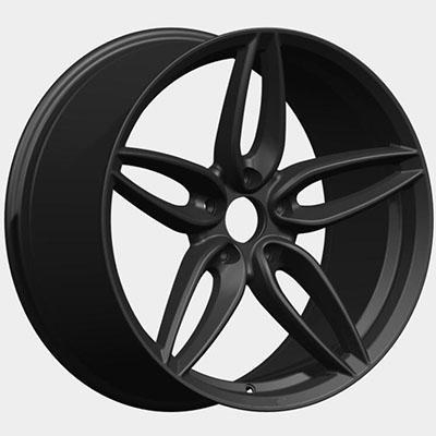 Quality RX1854 AFTERMARKET ALUMINNIUM for sale