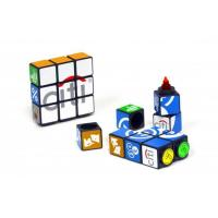 Buy cheap ST2632 Rubik's Highlighter (3pc set) from7.60 each product