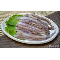 Buy cheap Squid Tentacle product