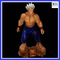Buy cheap toy super shin akuma comic statue as shop decoration product