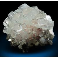 Buy cheap Detailed information on mineral specimen No. 72344 product