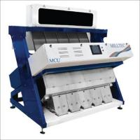 Buy cheap MCU Series Color Sorter product
