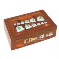 China Cupping Therapy Cupping Sets (JK-007) on sale