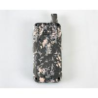 Buy cheap CNC Milling Military Three Anti-Cell Phone Plastic Structural Model product