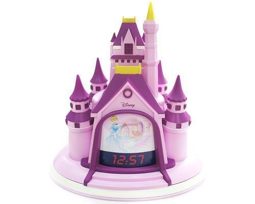Quality Rapid Prototyping Disney Castle Toys CNC Rapid Prototyping in Plastic for sale