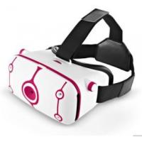Buy cheap 2016 New Version 3D Vr Glasses product