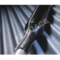 Buy cheap Heat shrinkable sleeving for telephone cable connecting pressure maintenance product