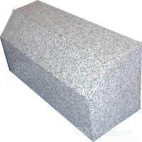 G341 grey granite curbstone ,paving stone Blocks and Slabs