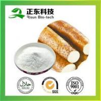 Buy cheap Wild Yam Extract Replenishing the spleen and stomach product