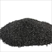China China New Style Medical Used Activated Granular Carbon on sale