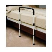 China Beds & Bed Related Products ENDURANCE HAND BED RAIL WITH FLOOR SUPPORT on sale
