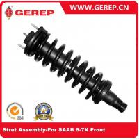 Buy cheap SAAB 9-7X front strut assembly 171341 product