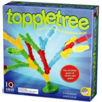 Buy cheap Toppletree Past Projects product