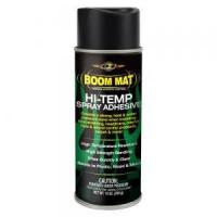 Buy cheap New Products Boom Mat High Temp Adhesive Spray product