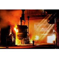 Buy cheap Carbon Steel Material SA387 / A387 Grade 22 Class 2 STEEL PLATE product