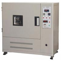 China Environment series FC-250 Agein on sale