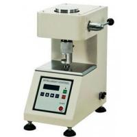 Buy cheap TN6018 Leather Rotation Abrasion Fastness Tester product