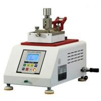 Buy cheap TN6008 IULTCS Leather Fastness Tester product