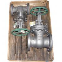 Buy cheap Forged Gate, Globe & Check Valves product