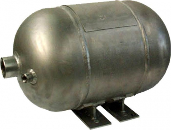 Quality Pressure Vessels for sale