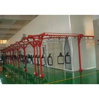 Buy cheap Automotive rear - view mirror coating line product