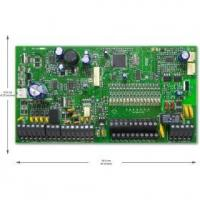 Buy cheap Paradox SP7000 Expandable to 32-Zone Control Panels product