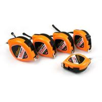 China Measuring and Marking tools Measuring Tape(GS-TM) on sale